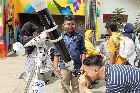 Lalu kapan tepatnya terjadi super blood moon atau gerhana bulan 28 juli 2018 mendatang? Kapan Indonesia akan melihat gerhana matahari lagi ...