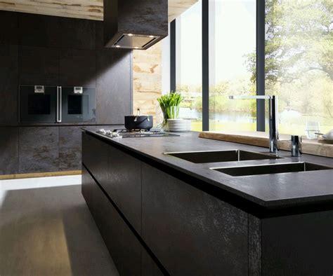 contemporary kitchen ideas 2014 luxury kitchen designs 2014 decobizz com