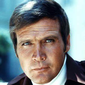 Lee Majors - Actor, Television Actor - Biography com
