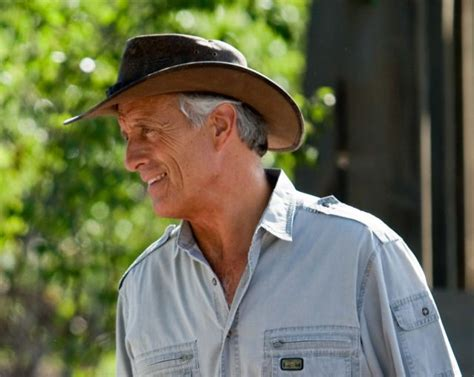 Doctors Diagnose Jack Hanna With Dementia Possible ...