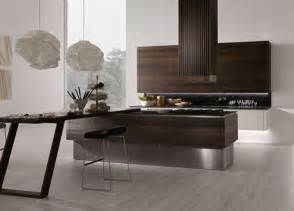 modern interior design ideas for kitchen contemporary kitchen design ideas 2015 new interior kitchen furniture tips 2016