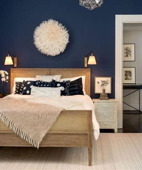 inspiration d馗o chambre quel couleur chambre adulte 235617 gt gt emihem com la meilleure conception d 39 inspiration pour votre maison et votre ameublement