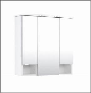 Bad Spiegelschrank Mit Beleuchtung : spiegelschrank bad mit beleuchtung und ablage beleuchthung house und dekor galerie j74yoqxgyl ~ Bigdaddyawards.com Haus und Dekorationen