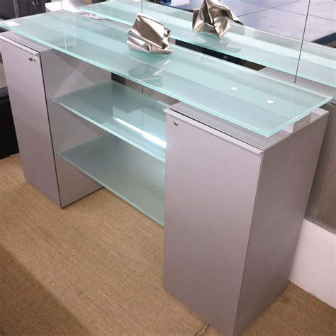 bureau vallee noyon meuble bureau occasion meuble bureau ordinateur occasion