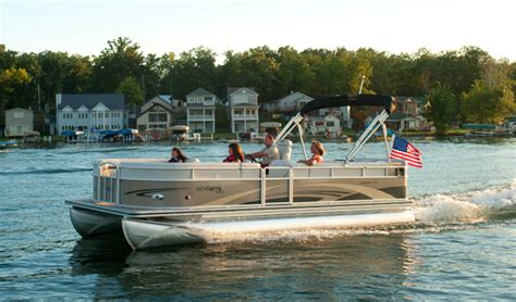 table rock lake pontoon rentals boat rentals chateau on the lake marina table rock