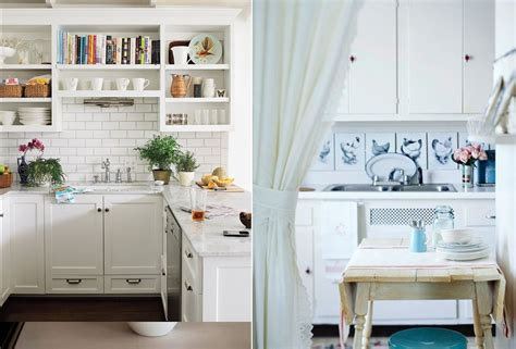 cottage kitchen backsplash 50 kitchen backsplash ideas