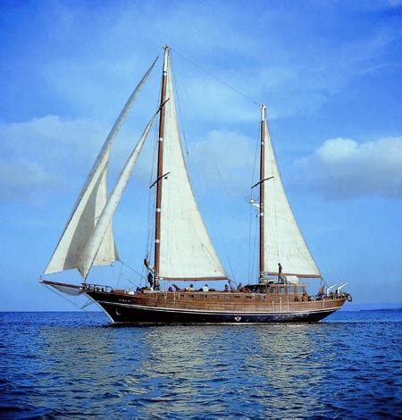 Sailboats For Rent by Ibiza Yacht Rental Rent Sailboats Sailboats For Rent