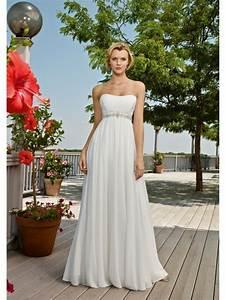 hawaiian wedding dresses for women wedding dress ideas With tropical dresses for weddings