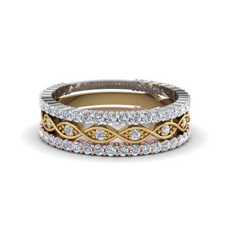 Women Wedding Rings & Wedding Bands  Fascinating Diamonds. Link Bracelet. 7 Stone Anniversary Band. Girlish Bracelet. Creative Diamond. Shaped Engagement Rings. Crystal Bracelet. Used Diamond. Green Amethyst Necklace