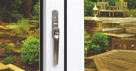 smart visofold  aluminium bifold doors manufactured