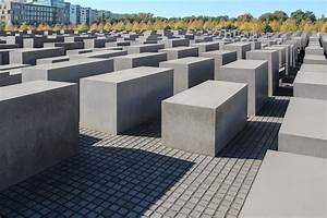 Reiseführer Für Berlin : file berlin denkmal f r die ermordeten juden europas ~ Jslefanu.com Haus und Dekorationen