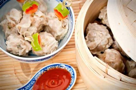 recette de cuisine reunionnaise recette de la reunion recettes spécialités de cuisine réunionnaise 974
