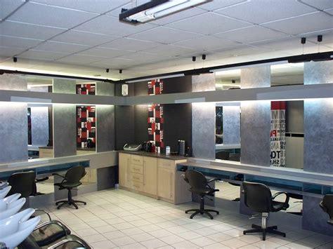 salon du mariage metz adresse coiffeur metz sararachelbesy site