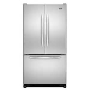 refrigerator refrigerator under 67 inches tall