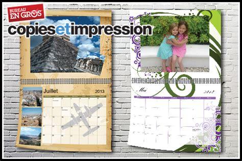 centre de copie bureau en gros tuango 10 pour un calendrier personnalisé deluxe 11 x17