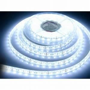 Ledstrip 2 Meter : led light strip bright white 1 meter 3 3 feet value hobby ~ Frokenaadalensverden.com Haus und Dekorationen
