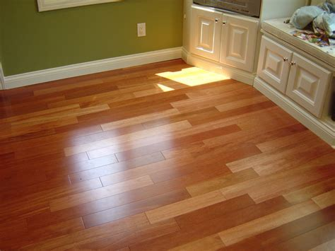Kempas Hardwood Flooring Reviews   Taraba Home Review