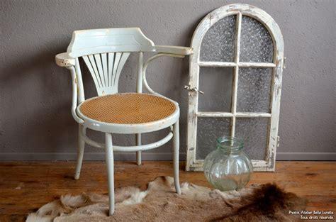 fauteuil cassandre l atelier belle lurette r 233 novation
