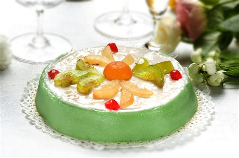 characteristics of cuisine enogastronomia food wine sicilia convention bureau