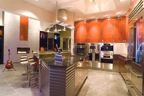 Kitchen Cabinets-list Of Contractors In Moncton
