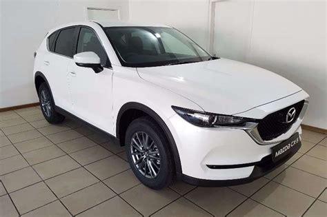 mazda automatic cars for sale 2017 mazda cx 5 2 0 active auto crossover suv petrol