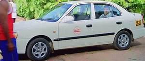 Hyundai Accent Lc 2004 : 2000 hyundai accent lc in all the best fun ~ Kayakingforconservation.com Haus und Dekorationen