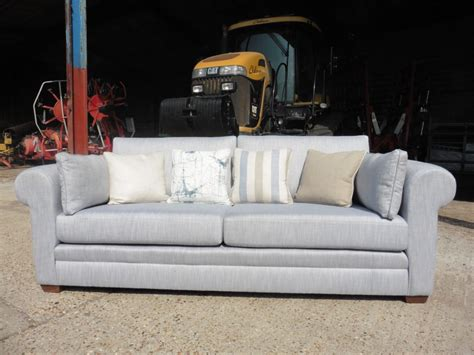 Get Sofa Reupholstered by Reupholster Sofa Gallery Hill Upholstery Design