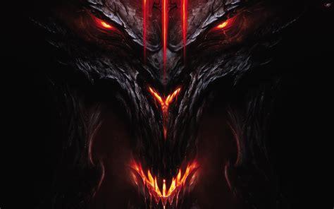 Diablo Image by Wallpaper Diablo 3 Diablo Desktop