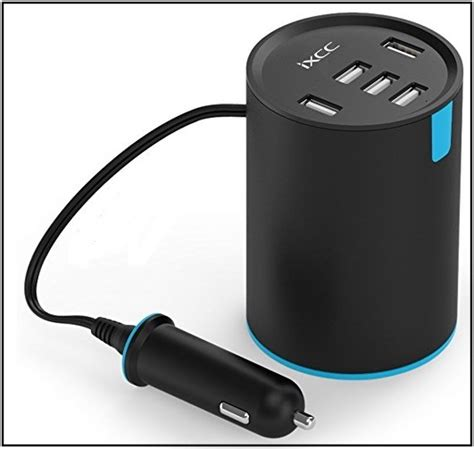 iphone 6 plus car charger best iphone 6 and iphone 6 plus car charger 2017