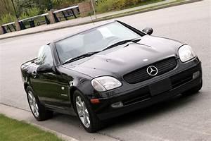 Mercedes Benz Slk 230 Kompressor 1998 : lady gaga mercedes slk 230 ~ Jslefanu.com Haus und Dekorationen