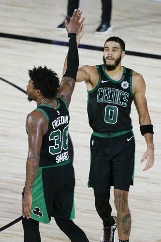 Athol Daily News - Celtics roll past Raptors 112-94, take ...