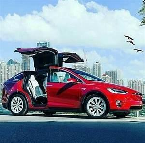 Order using this link and save at Tesla.com in 2020   Tesla model x, New tesla, Tesla