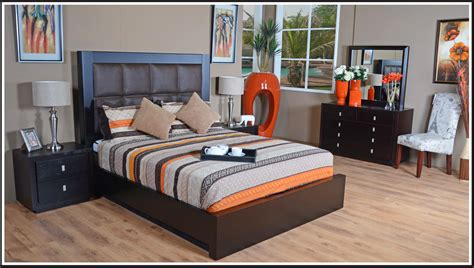 Bedroom Sets  Moon Bedroom Suite Was Listed For R13,999