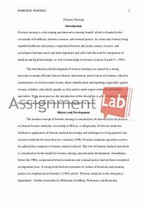Good Topics For Classification Essays phd creative writing wits university will writing service charges advanced creative writing usyd
