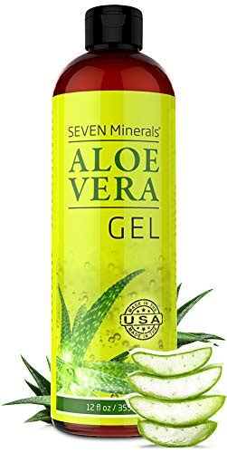 10 BEST CONDUCTIVE GEL FOR FACE REVIEWS 2020