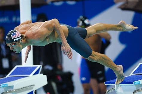 michael phelps dive michael phelps 6 others from nbac named to usa swimming