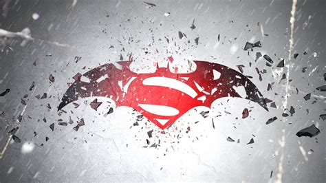 Dawn Of Justice Hd Wallpapers Free Download