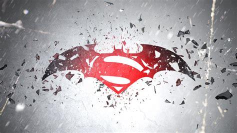 Batman V Superman Dawn Of Justice Hd Wallpapers Free Download