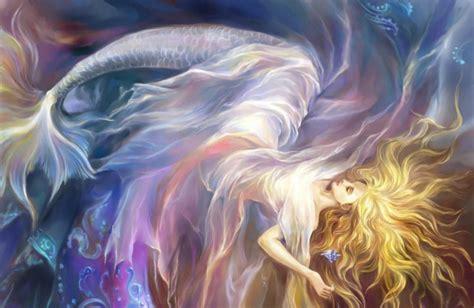 Anime Mermaid Wallpaper - mermaid anime free wallpapers 11467 amazing wallpaperz