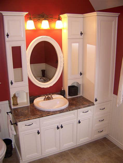 modele de chambre de bain modele de chambre de bain conceptions de maison