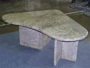 Couchtisch Aus Granit : marmortisch granittisch hollerung restaurierung gmbh hollerung terrazzo gmbh ~ Sanjose-hotels-ca.com Haus und Dekorationen