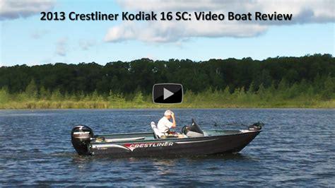 Crestliner Jon Boats Reviews by 2017 Crestliner 1648 Cr Jon Quakertown Pennsylvania