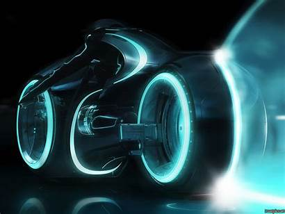 Wallpapers Desktop Welcome Ea Tron Unknown Posted