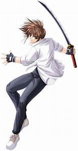 63 best Anime Guys images on Pinterest | Anime guys, Manga ...