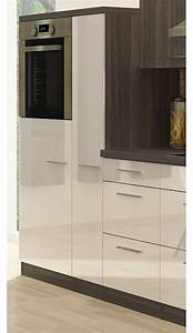 Küche Mit Backofen Oben : k chenzeile premium 310cm eiche grau nachb backofen oben vers farben k che ebay ~ Bigdaddyawards.com Haus und Dekorationen