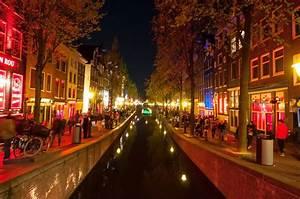 De Wallen Amsterdam : jezus op de wallen onderweg ~ Eleganceandgraceweddings.com Haus und Dekorationen
