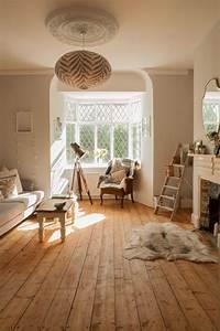 The 25+ best Victorian living room ideas on Pinterest ...