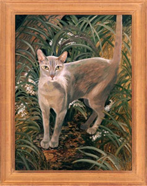 joni mitchell nietzsche paintings