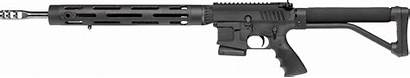 Jp Ctr Rifles Rifle Match Ready