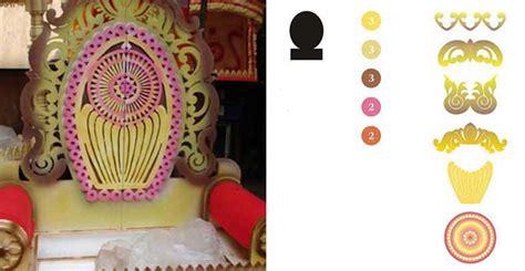 dsource ganesh festival festival patterns dsource